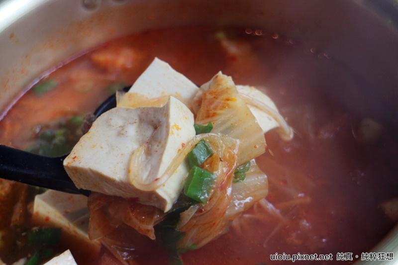 160123 台北 三角三韓式烤肉041.JPG