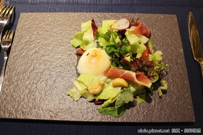 160123 台北 乃渥爾料理015.JPG