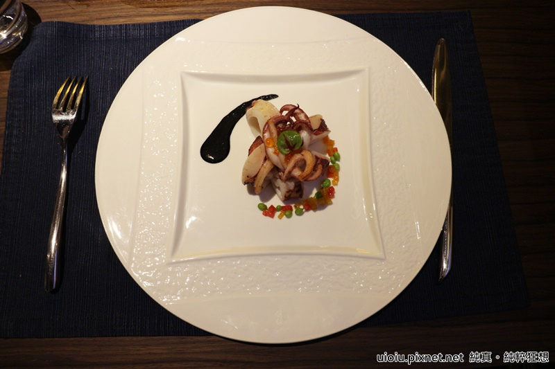 160123 台北 乃渥爾料理021.JPG