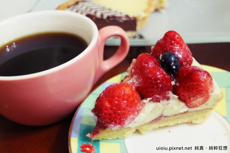 幸福洋味手工甜點012.JPG