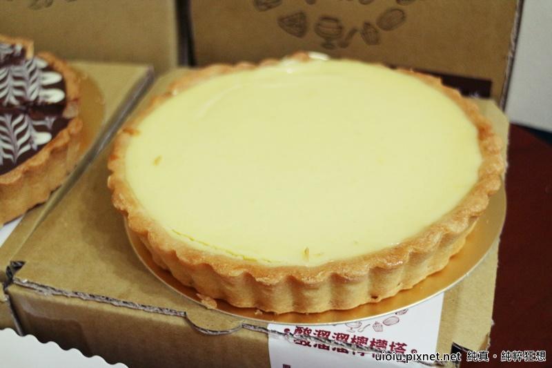 幸福洋味手工甜點017.JPG