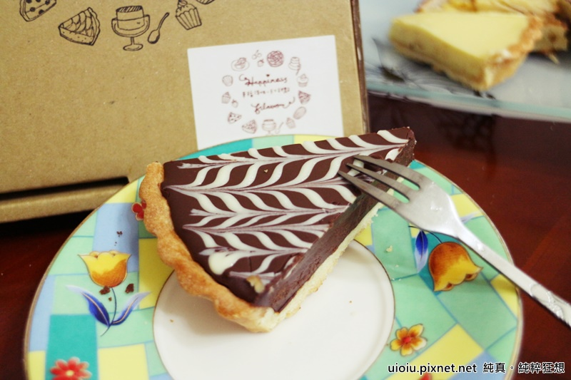 幸福洋味手工甜點025.JPG