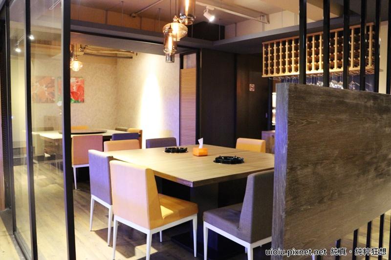 160301 台北 宸市私廚006.JPG