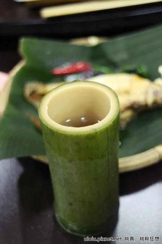 160228 新竹 那羅風味菜003.JPG