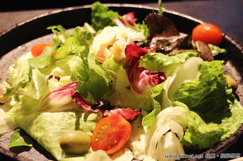 160416 新竹 義燒肉015.JPG