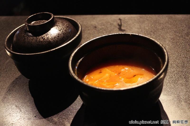 160416 新竹 義燒肉018.JPG