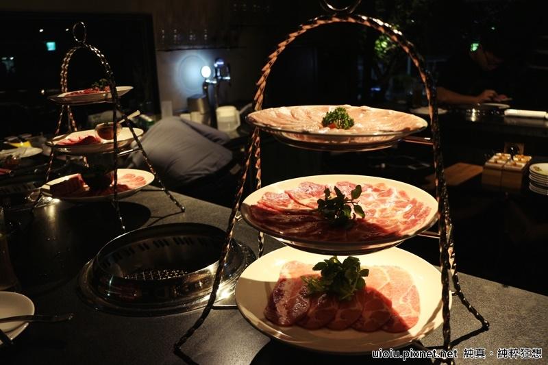 160416 新竹 義燒肉031.JPG