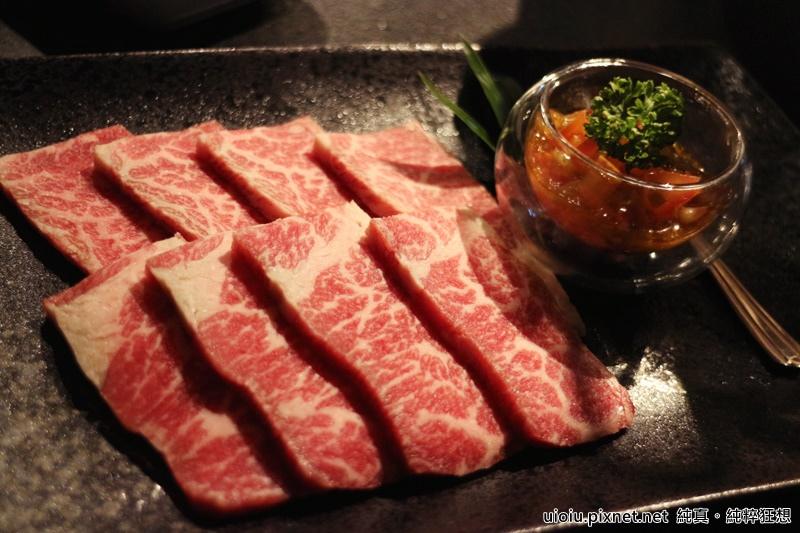 160416 新竹 義燒肉036.JPG