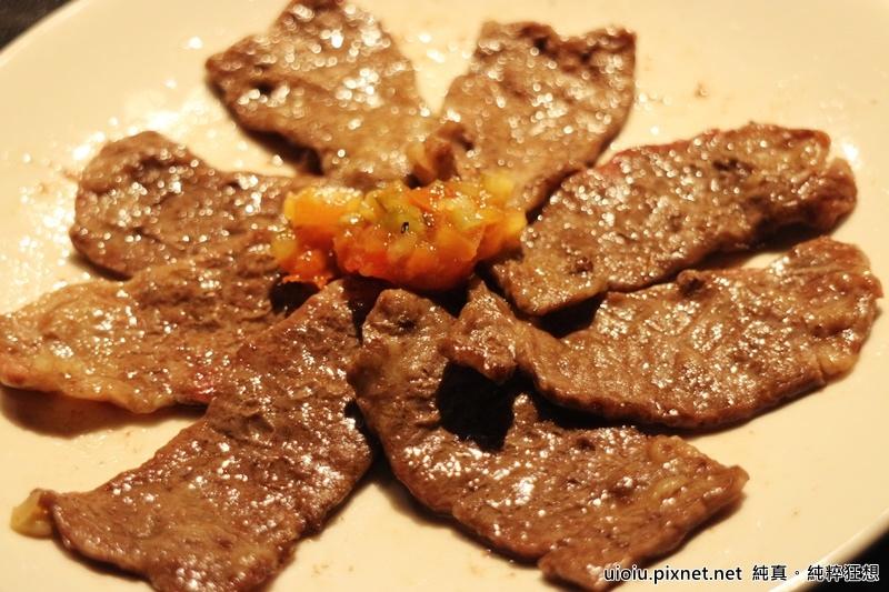 160416 新竹 義燒肉041.JPG