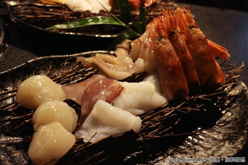 160416 新竹 義燒肉048.JPG