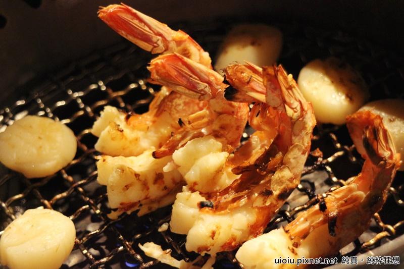 160416 新竹 義燒肉049.JPG