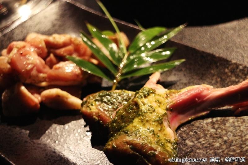 160416 新竹 義燒肉051.JPG