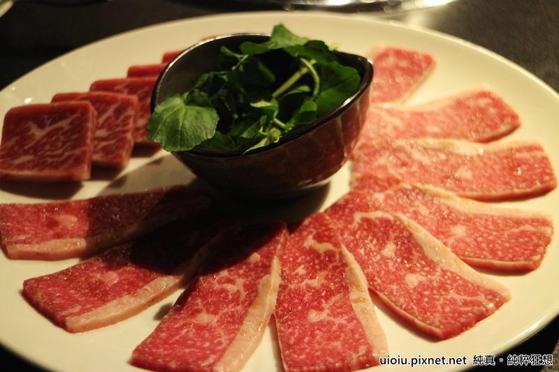 160416 新竹 義燒肉060