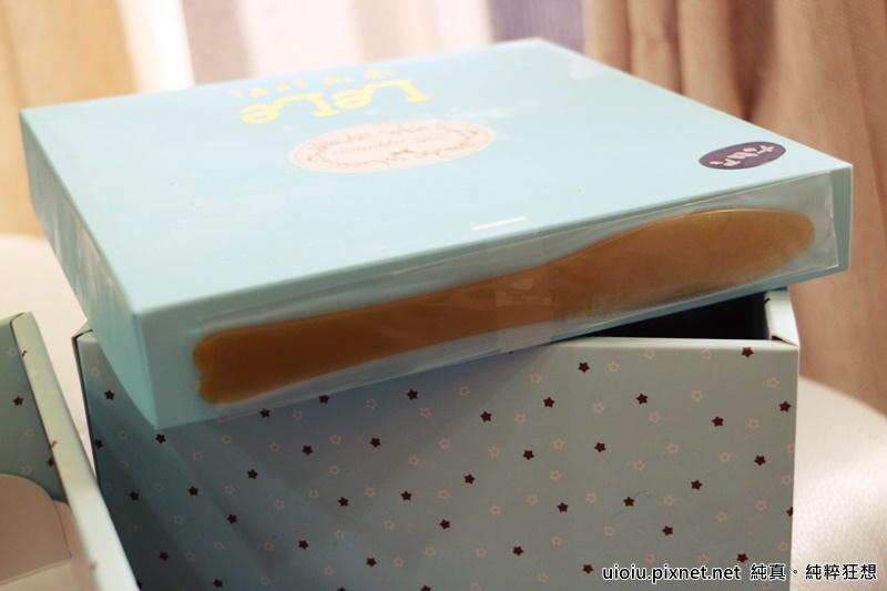 樂樂甜點014.JPG