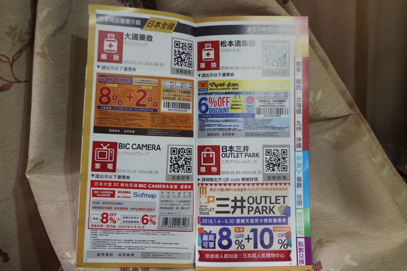 樂天信用卡004.JPG