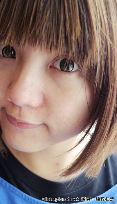法蘭西娜 玫瑰保濕嫩白化妝水 肌賦活熟嫩保濕面膜034.JPG