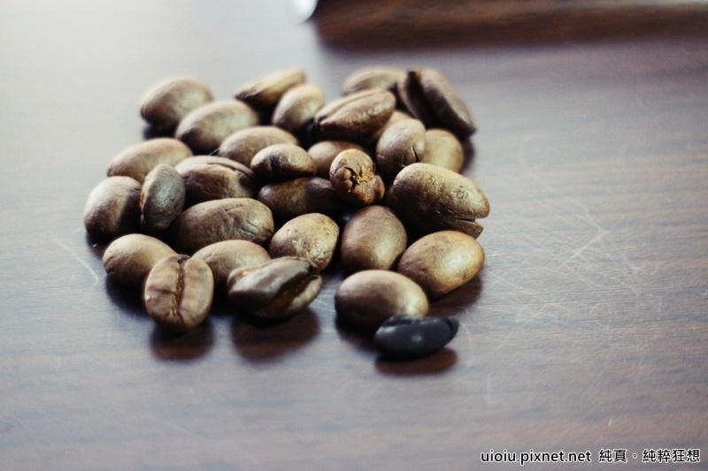 郁離子咖啡004.JPG