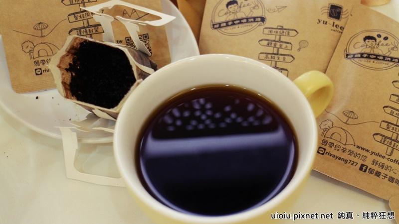 郁離子咖啡020.JPG