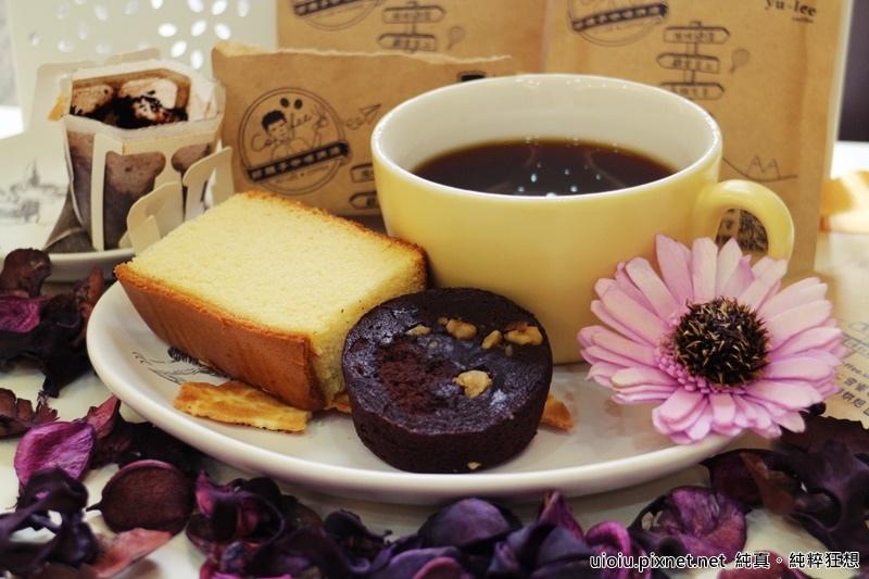 郁離子咖啡027.JPG