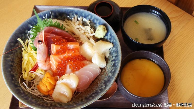 160524 新竹 toro將 丼定食堂020.JPG