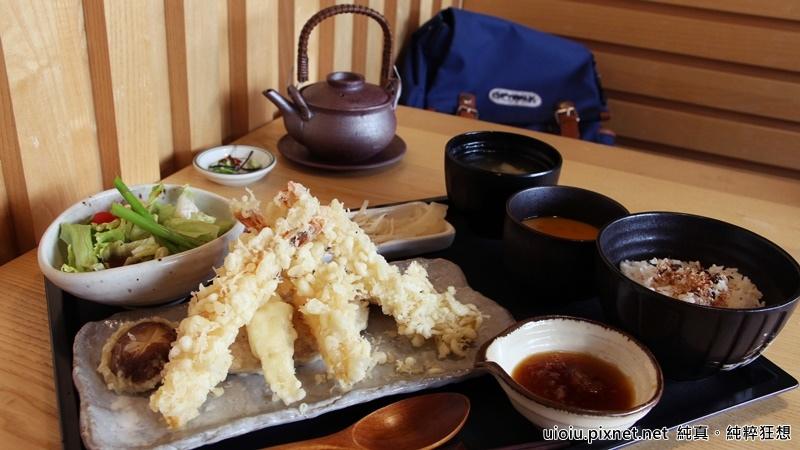 160524 新竹 toro將 丼定食堂025.JPG