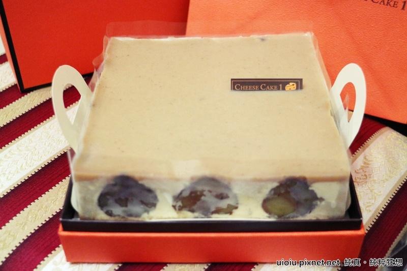 cheesecake1006.JPG