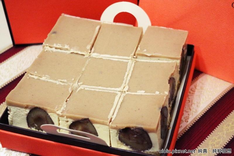 cheesecake1014.JPG
