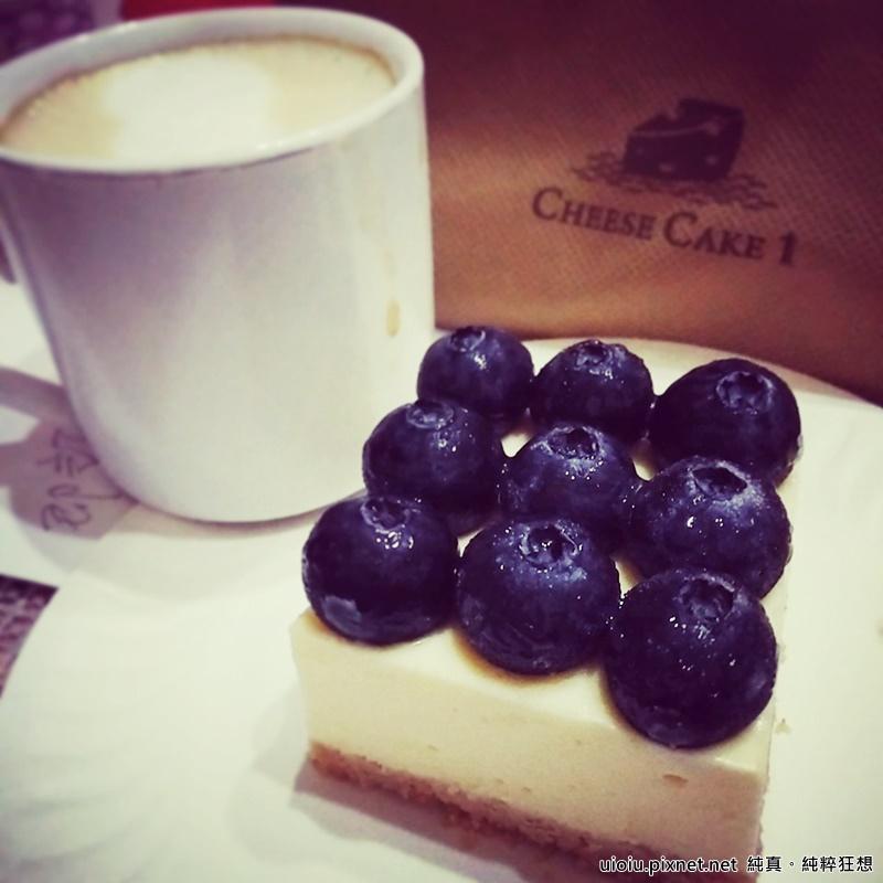 cheesecake1018.jpg