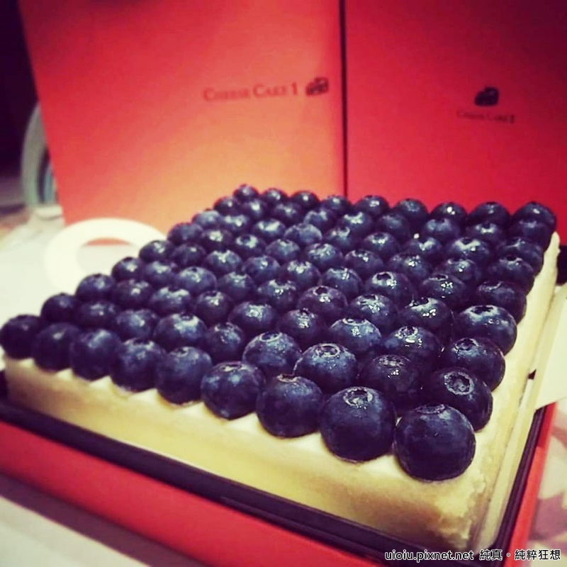 cheesecake1019.jpg