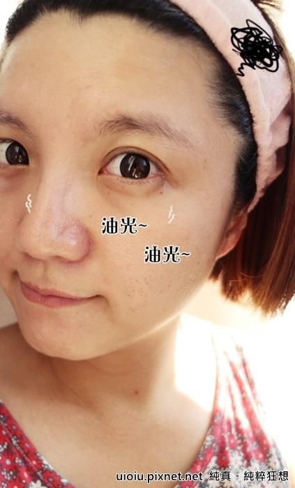 艾貝歐彈力潔顏慕絲006.JPG