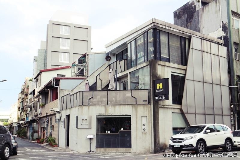 160801 Muse Cafe001.JPG