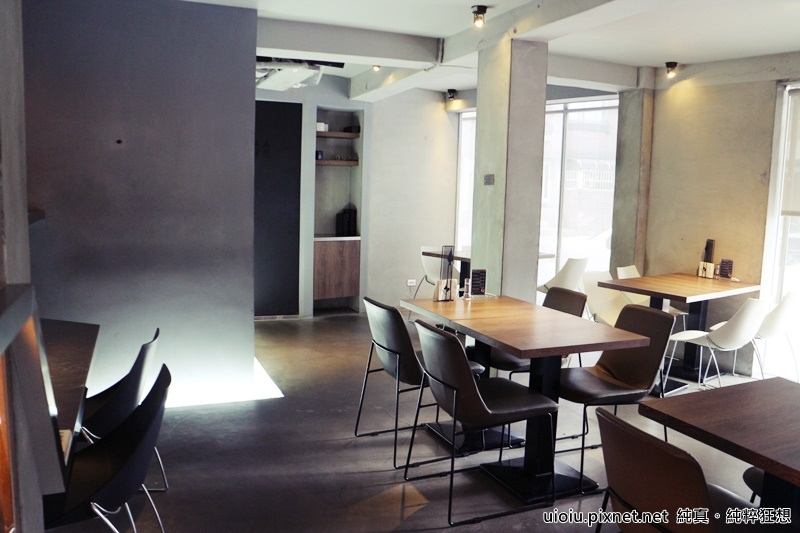 160801 Muse Cafe006.JPG