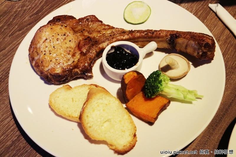 160801 Muse Cafe027.JPG
