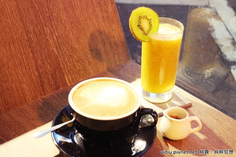 160801 Muse Cafe036.JPG