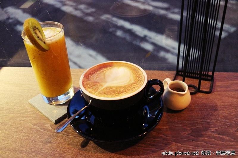 160801 Muse Cafe035.JPG