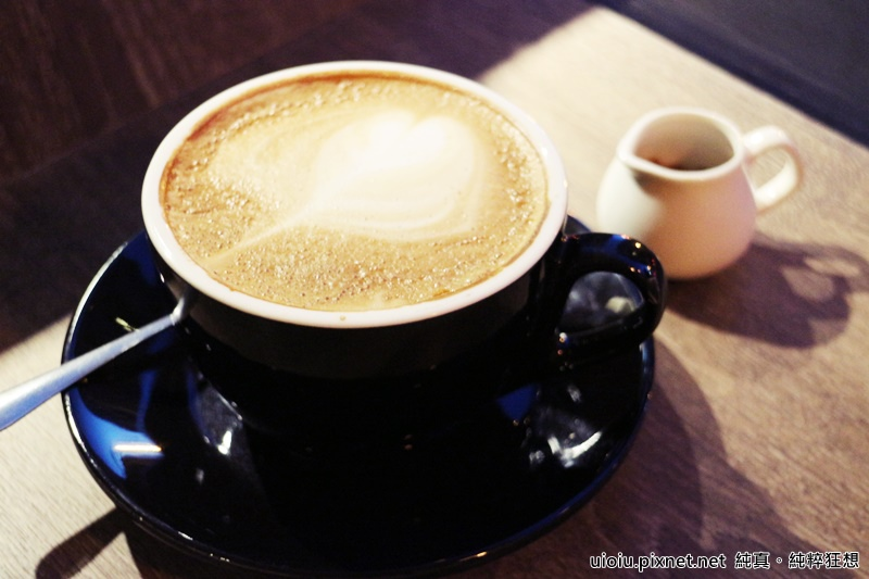 160801 Muse Cafe037.JPG