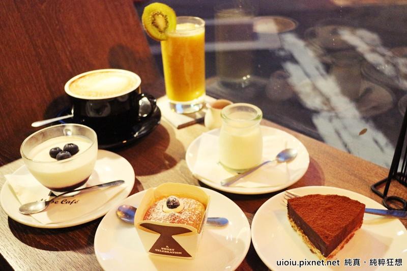 160801 Muse Cafe038.JPG