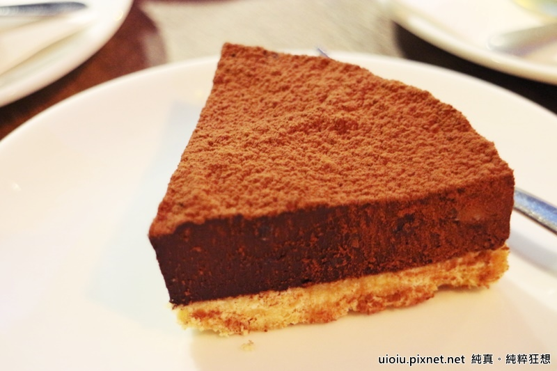 160801 Muse Cafe041.JPG