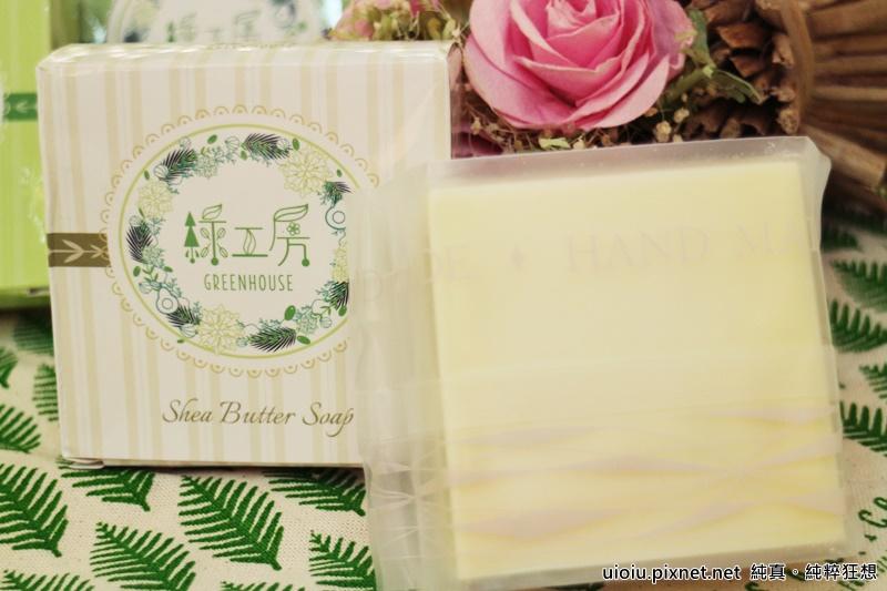 綠工房手工皂003.JPG