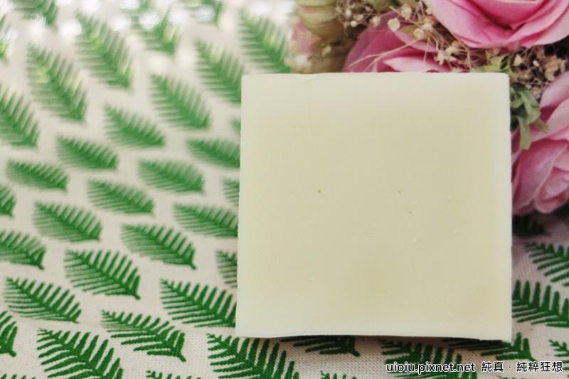 綠工房手工皂012.JPG