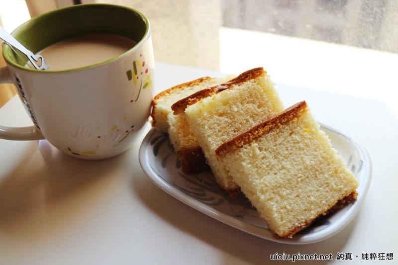 長崎房彌月cake 5.JPG