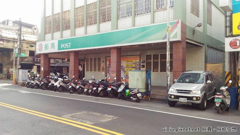 160807 竹北 博愛街郵局小籠包002.jpg