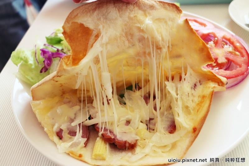 160901 新竹 芙歐 輕dinner005.JPG