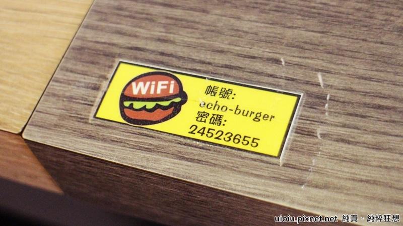 160904 台中 艾可先生010.JPG