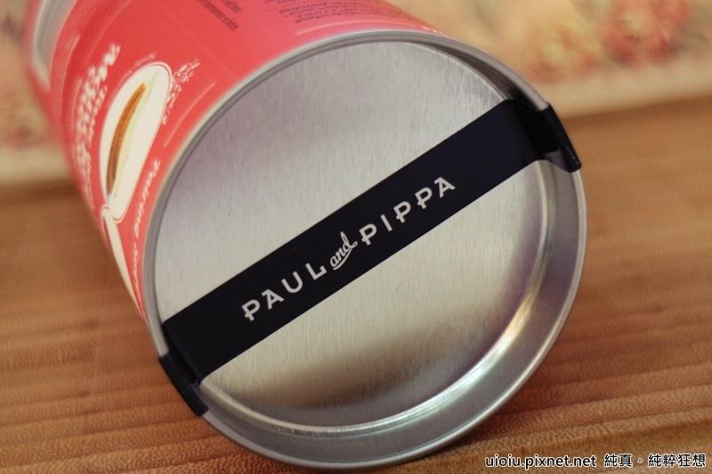 食好覓 蕃茄餅乾.有機茶004.JPG