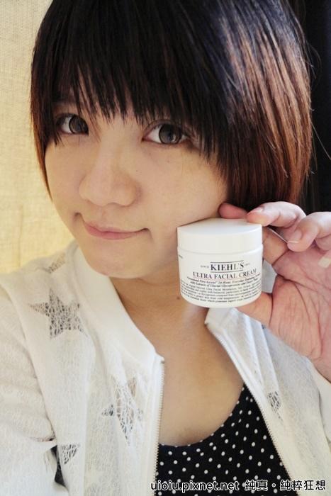 kiehl's冰河醣蛋白保濕霜.金盞花植物精華化妝水021.JPG