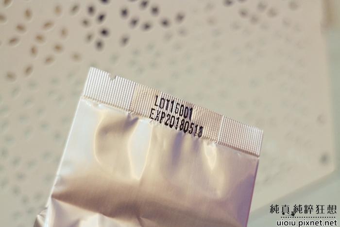 惠生研 快樂益生菌008.JPG