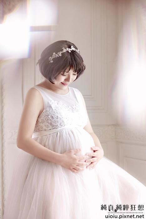 孕婦寫真014.JPG
