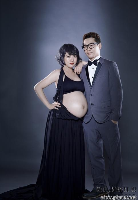 孕婦寫真022.JPG