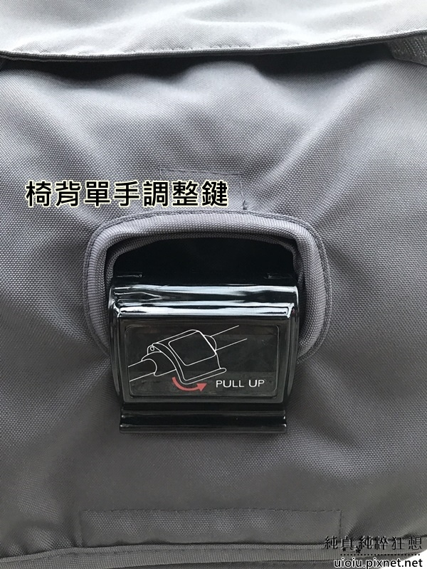 CAPELLA009-1.jpg